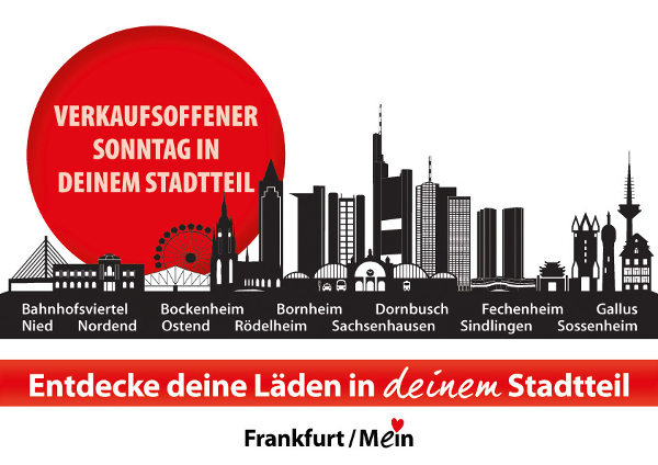 ab in die stadtteile frankfurt am main frankfurter stadtteile und stadtteil sonntag. Black Bedroom Furniture Sets. Home Design Ideas