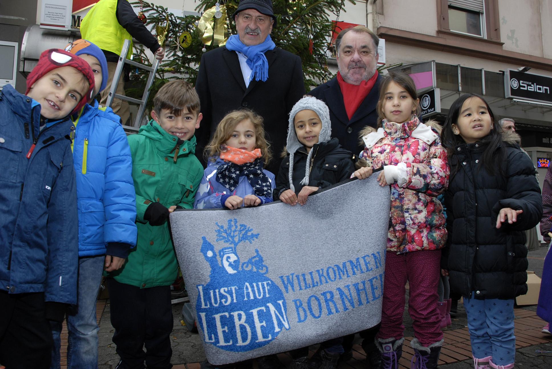 Bornheim-leuchtet-nachhaltig_3