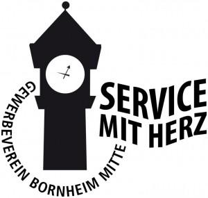 Bornheim_Gewerbeverein_Logo
