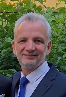 Ernst Schwarz